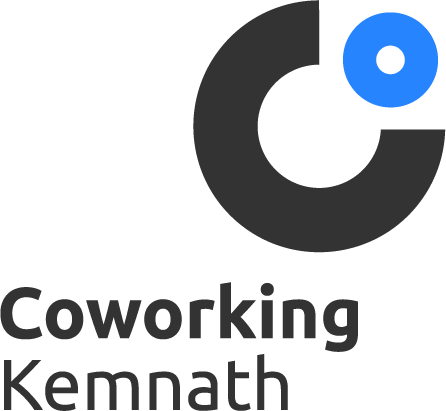 Coworking Space Kemnath